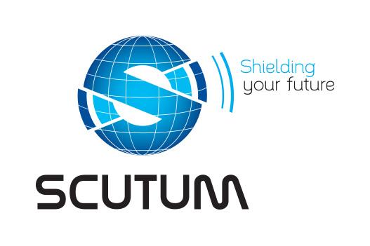 Sicherheitsfirma DWW Alarm- und Sicherheitstechnik ist umfirmiert in SCUTUM Deutschland GmbH