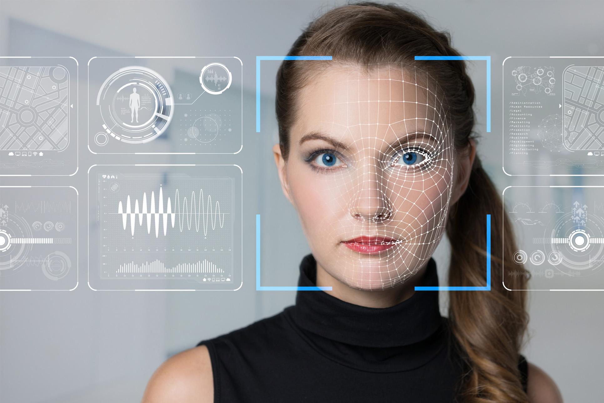 """in-GmbH auf der """"SPS 2019"""": Mit IoT-Plattform vom Produzenten zum produzierenden Dienstleister werden"""