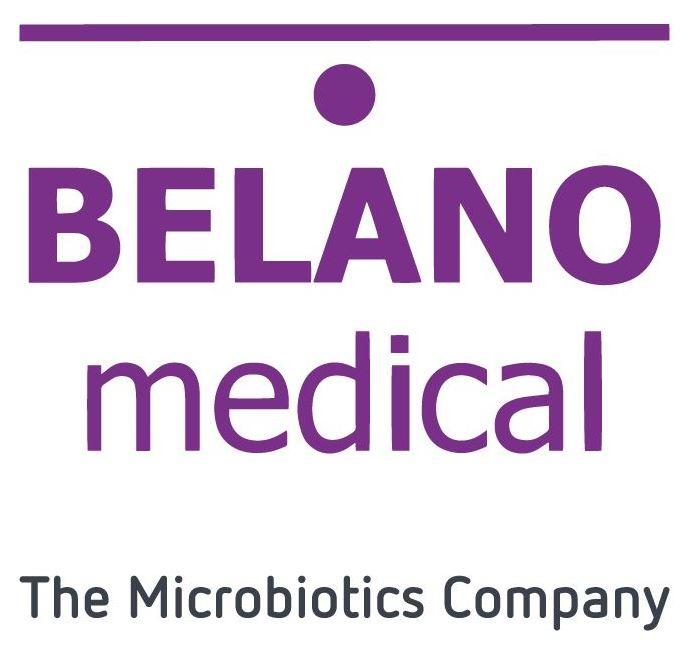 Hautpflege: Trend Mikrobiom bestärkt BELANO medical AG