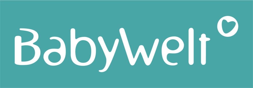 """Messe """"BABYWELT"""" öffnet am 25. Oktober in Berlin ihre Pforten"""