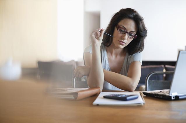 Kfz-Versicherung wechseln – Verbraucherfrage der Woche der ERGO Versicherung