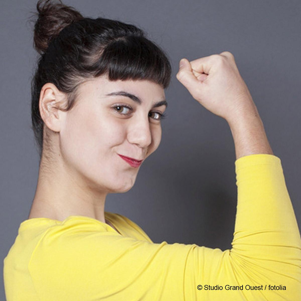 Klarheit über persönliche Ziele finden: Coaching-Wochenende für Frauen