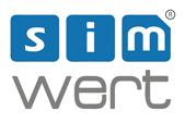SIMWERT ist Focus Wachstumschampion 2020