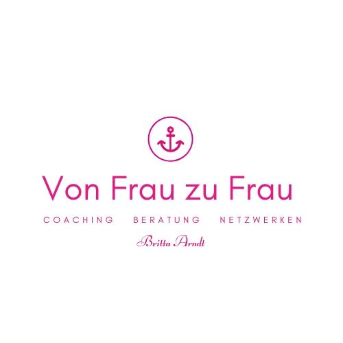 Mülheimerin Coach und Beraterin speziell für Frauen