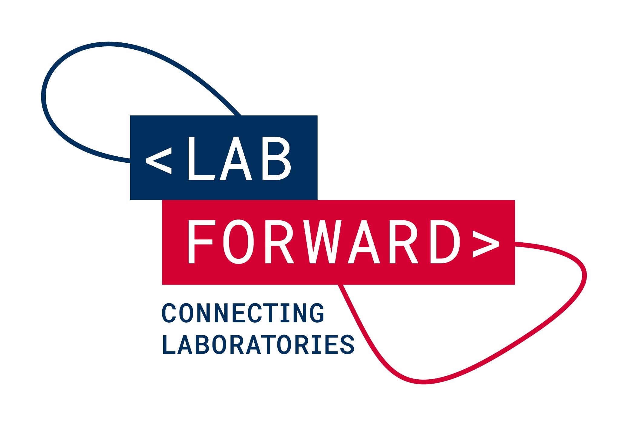 Labor IT-Lösungsanbieter Labforward gibt ein umfassendes Rebranding im Rahmen der BCEIA in Peking, China, bekannt