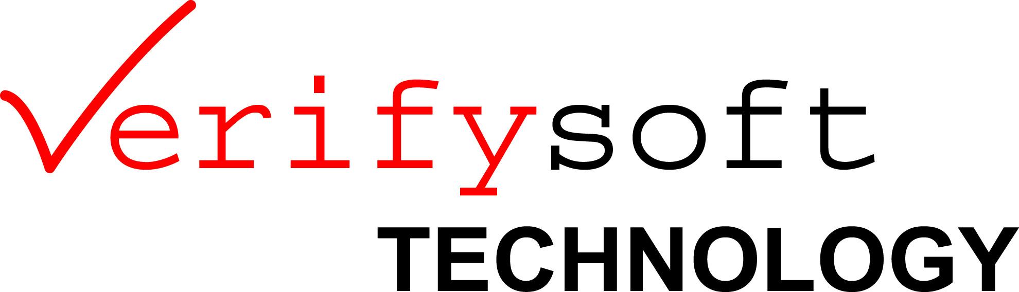Verifysoft Technology von GrammaTech ausgezeichnet