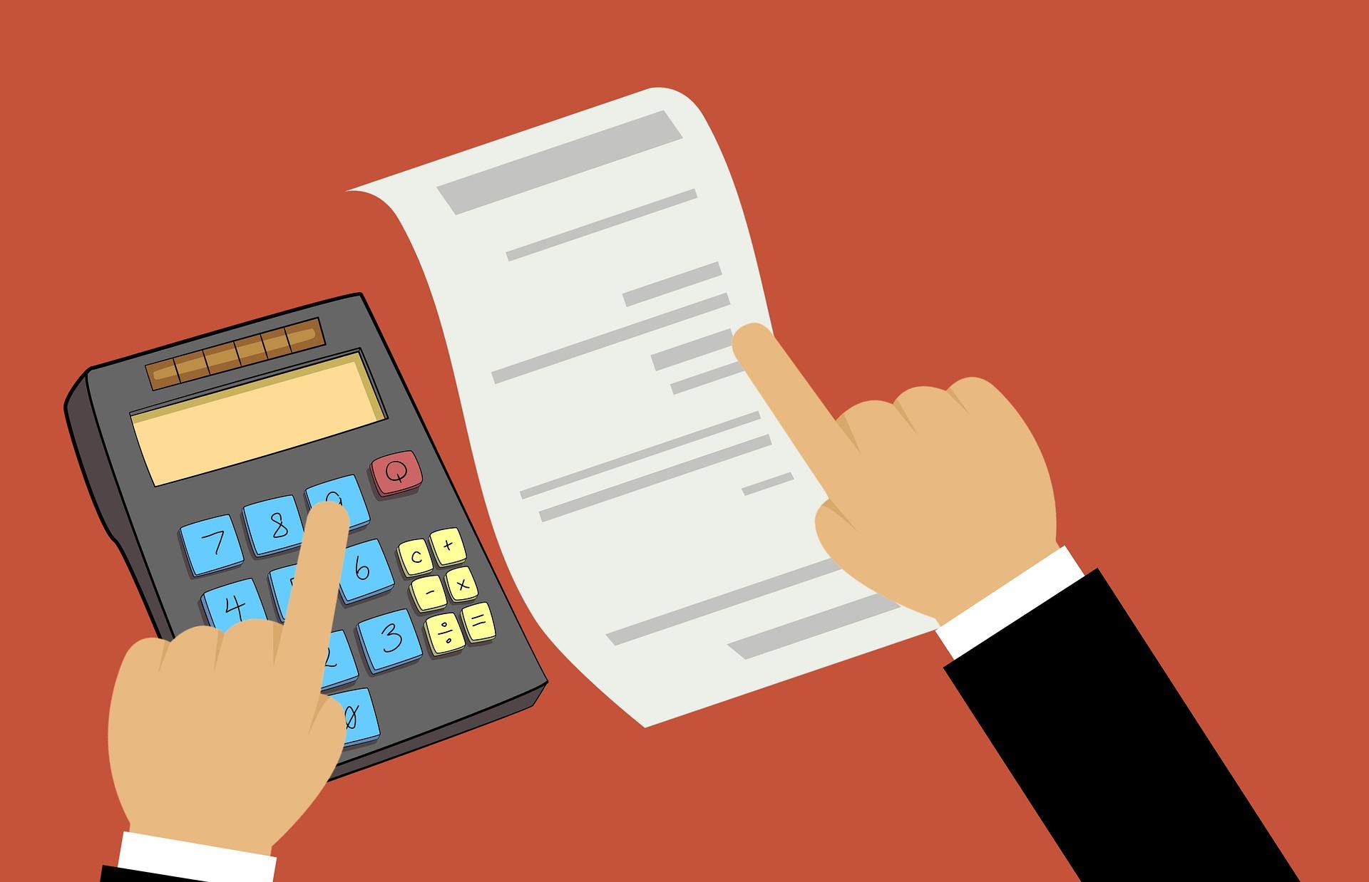 Preise und Rabatte: Komplex, spezifisch, individuell – hohe Anforderungen an die Softwareentwicklung!