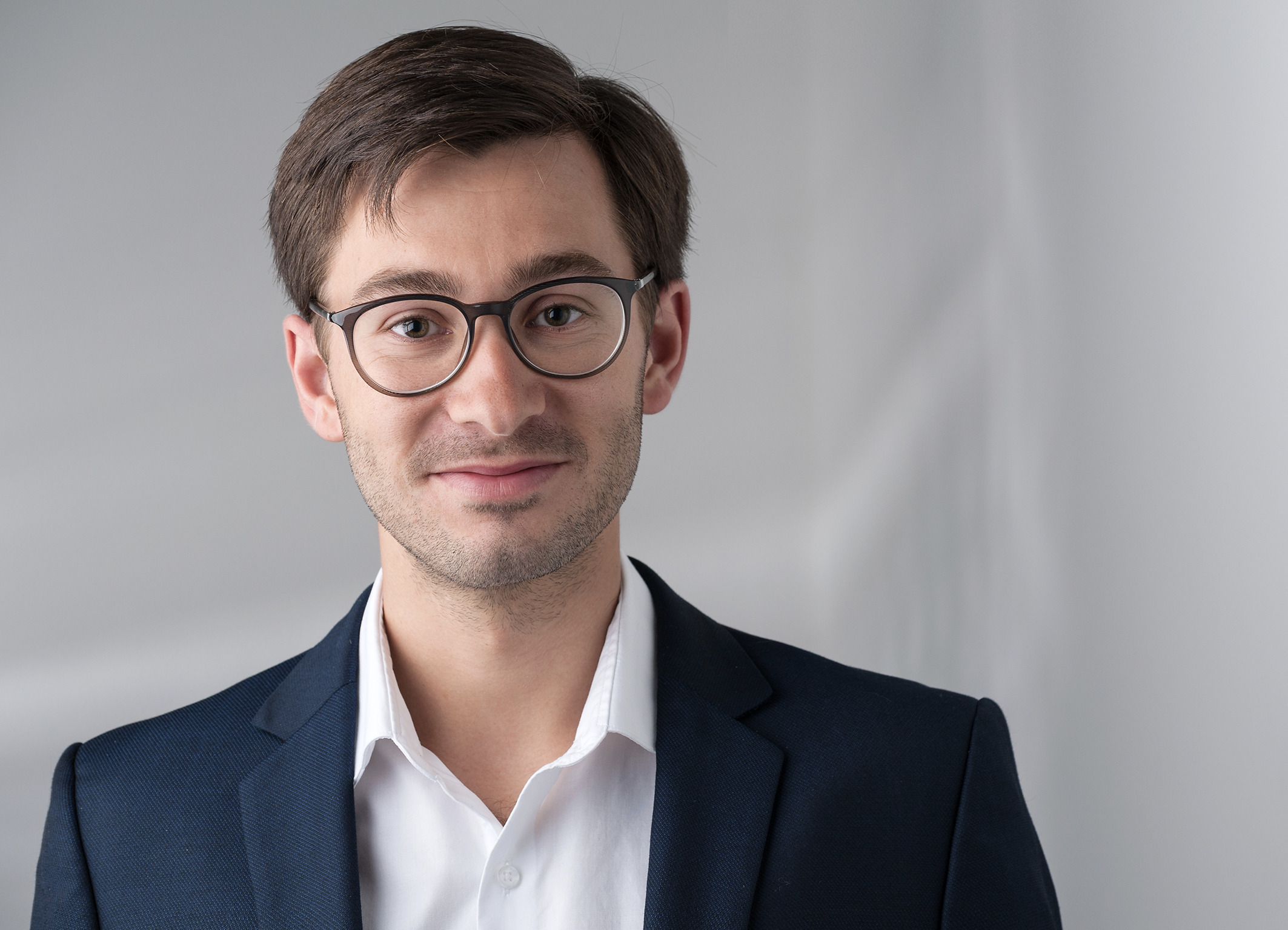 Benedikt Merl wird neuer Marketing Consultant bei Creativestyle