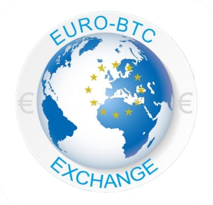 EURO BTC – a first impression