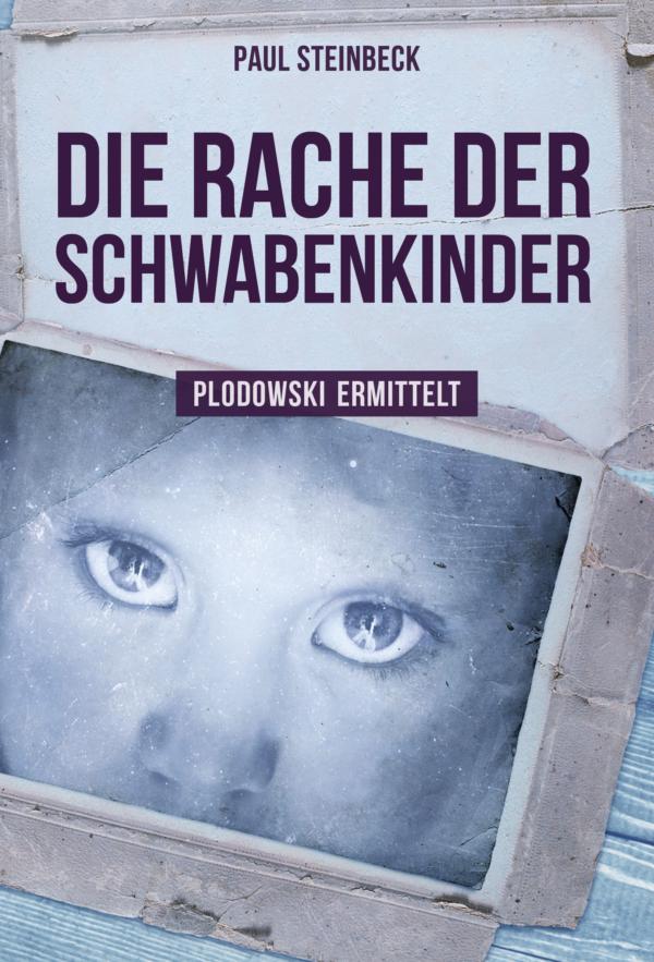 Kirchheimer Autor wagt sich an das heikle Thema der Schwabenkinder!
