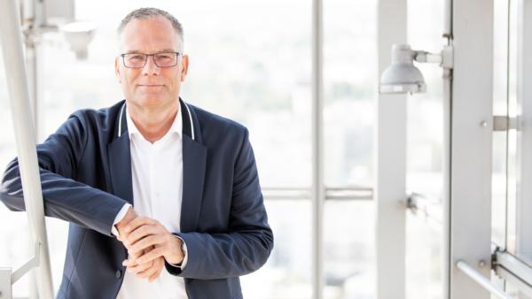 Eine praktische und emotionale Verbindung zum operativen Geschäft nutzen