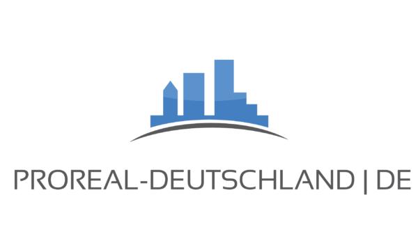 ProReal Deutschland 7 endet