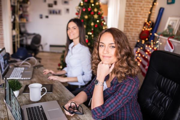 Recht auf Weihnachtsgeld? – Verbraucherinformation des ERGO Rechtsschutz Leistungsservice