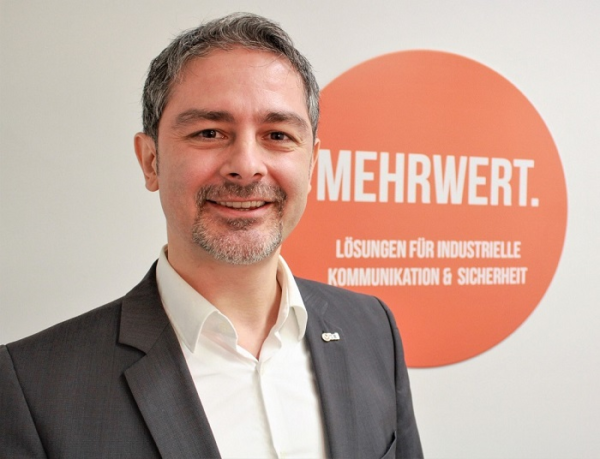 Vitel GmbH startet Router-Trade-In-Aktion