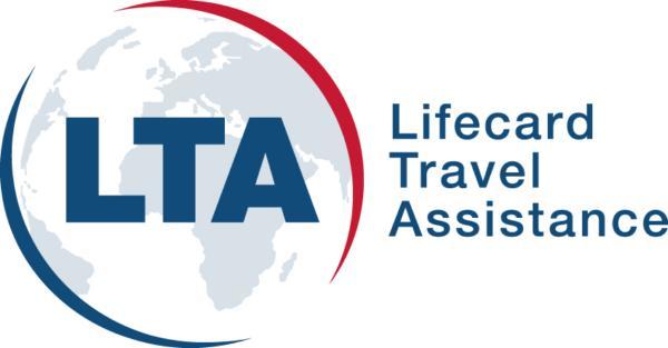 Klimaschutz: LTA Reiseschutz schafft Plastik-Servicekarten ab