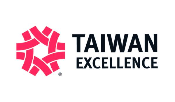 MEDICA 2019: Taiwan präsentiert umfassende intelligente Gesundheitslösungen zur Deckung der globalen Nachfrage