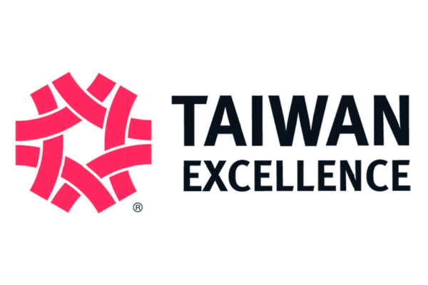 Taiwan Delivers Intelligent Health Solution at MEDICA 2019