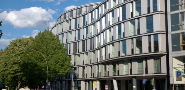 Stöben Wittlinger Immobilien-Management: Wohnungsbestand bundesweit nur wenig höher als im Vorjahr – Hamburg steht gut da
