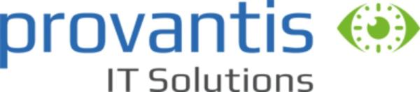 finleap: Automatisierter Prozess von der Zeiterfassung bis zur Zeitabrechnung mit Cloud-Software ZEP
