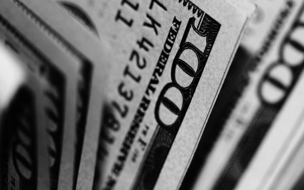 BFH stärkt Steuervergünstigung beim Verkauf selbstgenutzter Wohnungen