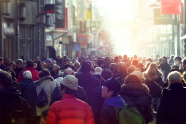 Kaufrausch ohne Reue – Verbraucherinformation des ERGO Rechtsschutz Leistungsservice
