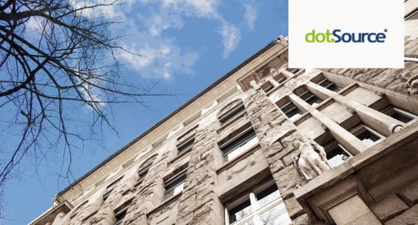 dotSource implementiert Salesforce Marketing Cloud bei Wissenschaftsverlag De Gruyter