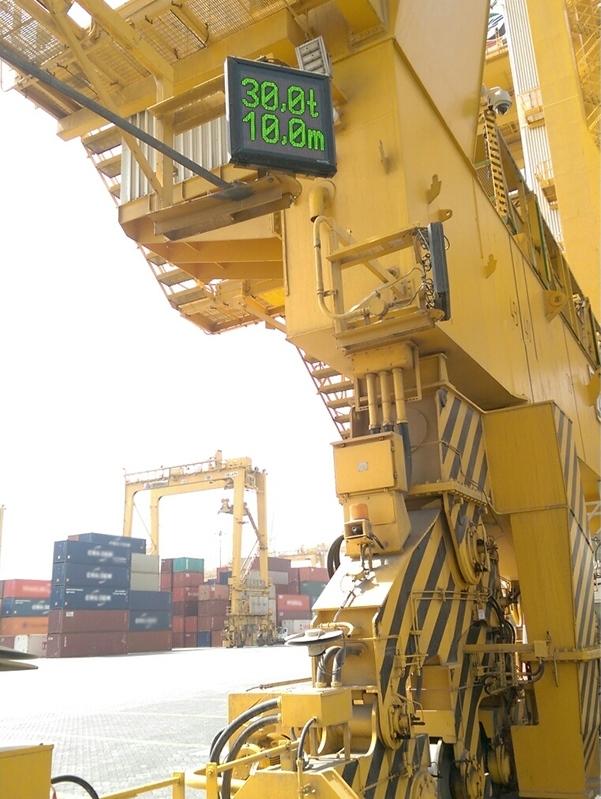 "Offshore: ""Königsdisziplin"" für LED-Technik"
