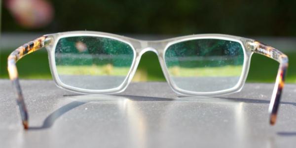 Augenarzt in Mainz: Glaskörpertrübungen behandeln?