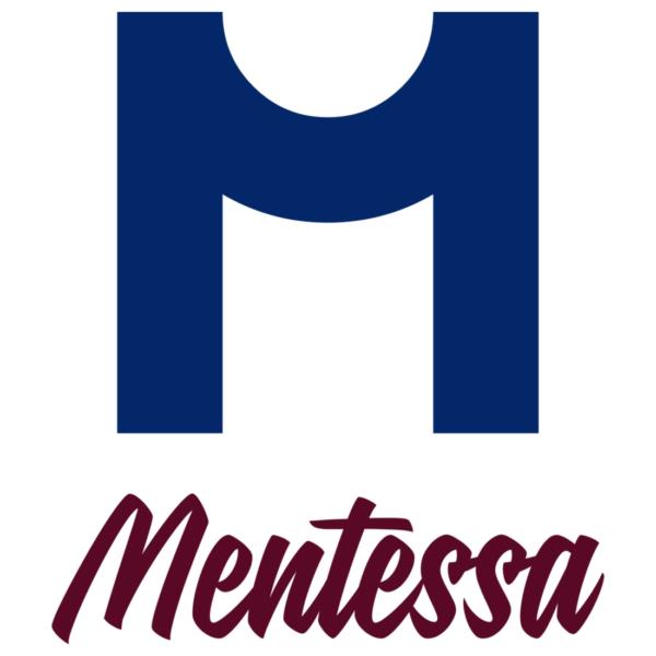 Best Mentor Awards 2019: Mentessa zeichnet Münchner für ihr Engagement aus