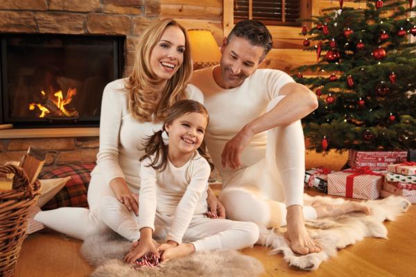 Bewusst schenken – Tipps für nachhaltige Weihnachtsgeschenke