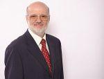 Prof-Szazs-Schrägprofil-150-breit Oncotherm zeigt Hyperthermie und Oncothermie auf Österreichischem Kongress zur Radioonkologie