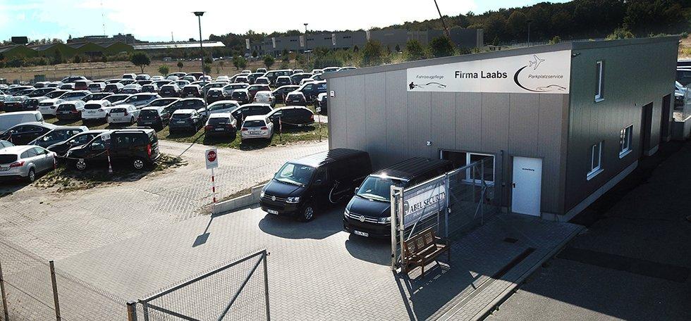 parkplatz-flughafen-schoenefeld Günstig parken am Flughafen Berlin Schönefeld