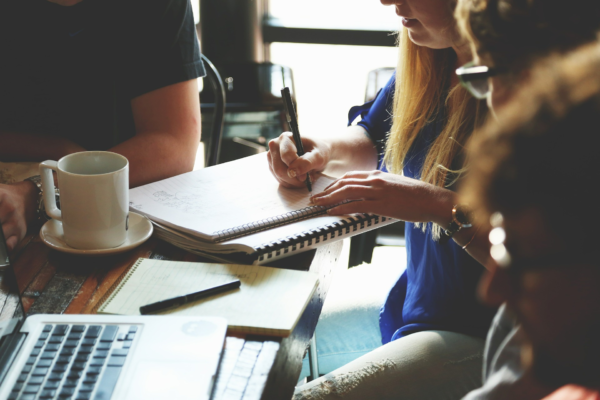Das Potential eines auf Coaching basierenden Führungsstils