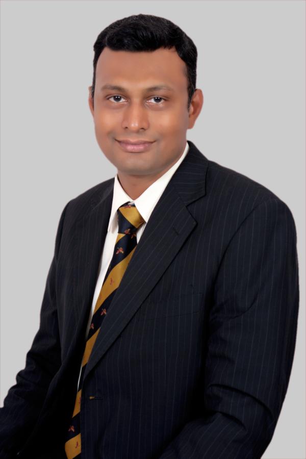 Tech Mahindra und Adjoint kooperieren bei erster Blockchain-Lösung für sicheres Enterprise-Finanzmanagement und Versicherungsservices