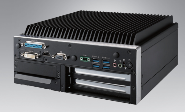 iTAC zeigt auf der APEX 2020: MES und IIoT für die Elektronik-Industrie