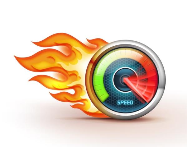 Schnelles Patch-Management für Windows 10 verfügbar