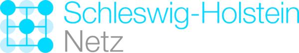 Energiewende konkret bei Schleswig-Holstein Netz