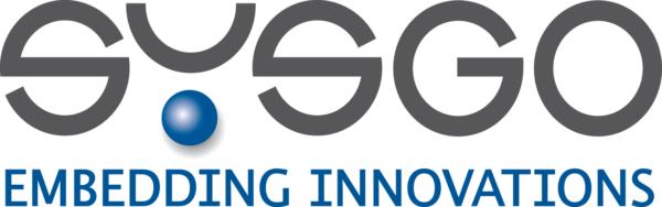 Miele setzt bei neuer Generation von Haushaltsgeräten auf ELinOS von SYSGO