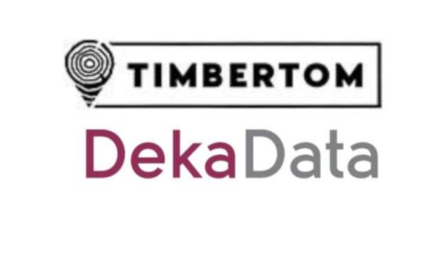 TimberTom erwirbt Softwarehersteller DekaData