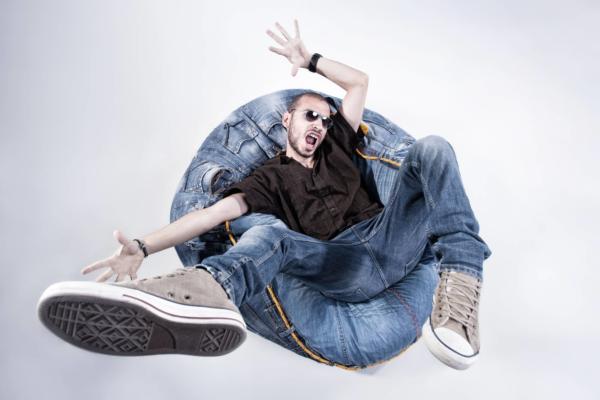 Herren Schuhe Übergrössen für Männer mit hohen Ansprüchen bei schuhplus