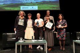 Wikinger Reisen beim Global Sustainable Tourism Council