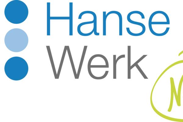 Neues Blockheizkraftwerk von HanseWerk Natur in Quickborn