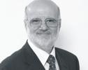 Prof-Szasz-300dpi Hyperthermie sollte evidenz-basierte Schulmedizin nicht verdrängen oder verzögern
