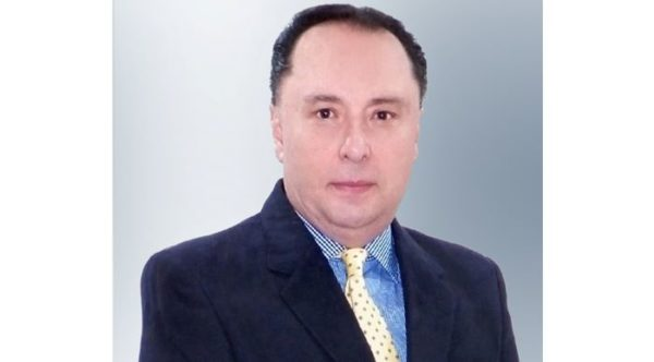 Rosenberger OSI startet weitreichende Sales-Aktivitäten in Mexiko
