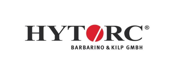 HYTORC auf Informationstour 2020