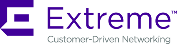 Extreme Networks vereinfacht Einzelhandelsnetzwerke mit Cloud-Technologie-Paketen