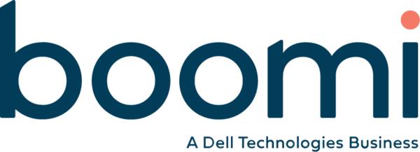 Boomi-Experte Mike Kiersey spricht auf der diesjährigen Handelsblatt Jahrestagung Strategisches IT-Management