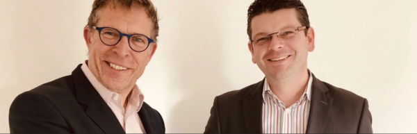 Fellow Consulting AG wird Infor Alliance Partner