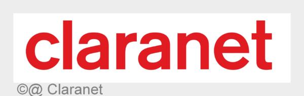 Erfolgreiches Überwachungsaudit mit Rezertifizierung bestätigt hohen Sicherheitsstandard bei Claranet