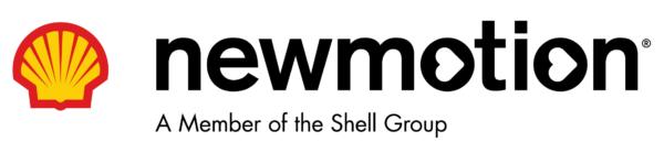 NewMotion als erster Ladepunktbetreiber für innovative Lösung zum Netzausgleich in Hamburg zertifiziert